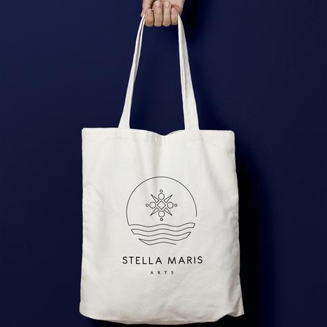 Stella Maris, UK