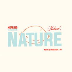 nature-may-2021.jpg