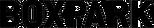 Boxpark_Logo.png