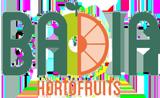 logo-badia-hortofruits.png