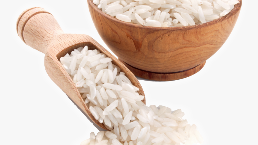 RAW RICE (For IDLI and DOSA)