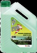 EVOX Summer Fresh, Стеклоомыватели купить, стеклоомывающие жидкости купить, Автохимия купить, Жидкость для стеклоочистителя купить, Стеклоомывайка купить
