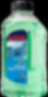 Alycol Cool Ready -35, Антифриз купить, Зеленый антифриз купить, Красный антифриз купить, Незамерзающая жидкость купить, Незамерзайка купить