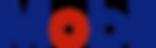 масла mol купить спб, смазочные материалы, пластичные смазки, масла, купить СПб, gm-formula, MOL, Mobil, Shell, мол, мобил, шелл, шел, дистрибьютор, моторные масла, масло, пластичная смазка, Санкт-Петербург, Ленинградская область, официальный поставщик, бренд, сож, смазочные материалы mol купить в спб