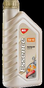 MOL Essence 15W-40 купить, Моторные масла PVL купить оптом, Моторные масла для автомобилей купить, Моторные масла для легкового транспорта купить, Моторные масла для легковых автомобилей купить, Моторные масла для дизельных двигателей купить