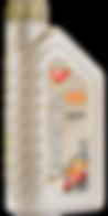 MOL Essence 15W-40, Моторные масла PVL купить оптом, Моторные масла для автомобилей купить, Моторные масла для легкового транспорта купить, Моторные масла для легковых автомобилей купить, Моторные масла для дизельных двигателей купить, Синтетические масла купить