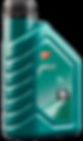 MOL Arol 2T, моторные масла для скутеров купить, моторные масла для 2 тактных двигателей купить, моторные масла для двухтактных двигателей купить, моторные масла для малой механизации купить, моторные масла для лодок купить, моторные масла для лодочных моторов купить