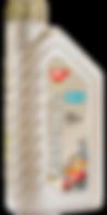 MOL Essence 10W-40, Моторные масла PVL купить оптом, Моторные масла для автомобилей купить, Моторные масла для легкового транспорта купить, Моторные масла для легковых автомобилей купить, Моторные масла для дизельных двигателей купить, Синтетические масла купить