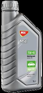 MOL MSE 15W-40 купить, Моторные масла PVL купить оптом, Моторные масла для автомобилей купить, Моторные масла для легкового транспорта купить, Моторные масла для легковых автомобилей купить, Моторные масла для дизельных двигателей купить
