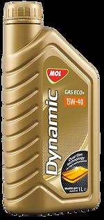 MOL Dynamic Gas Eco+ 15W-40 купить, Моторные масла для грузовой техники купить, Моторные масла для строительной техники купить, Моторные масла для внедорожной техники купить, Моторные масла для большегрузной техники купить, Моторные масла CVL купить, Синтетическое Моторное масло купить, Масло для большегрузов купить, Масло для коммерческого транспорта купить, Масла MOL купить
