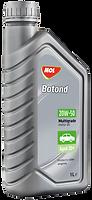 MOL Botond 20W-50, Моторные масла PVL купить оптом, Моторные масла для автомобилей купить, Моторные масла для легкового транспорта купить, Моторные масла для легковых автомобилей купить, Моторные масла для дизельных двигателей купить, Синтетические масла купить