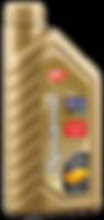 MOL Dynamic Gold 5W-30, Моторные масла PVL купить оптом, Моторные масла для автомобилей купить, Моторные масла для легкового транспорта купить, Моторные масла для легковых автомобилей купить, Моторные масла для дизельных двигателей купить, Синтетические масла купить