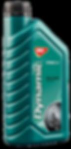 MOL Dynamic Sprint 2T купить, Масло для КПП купить, Масло для коробки передач купить, Жидкости для АКПП купить, Масло для трансмиссии купить, Синтетическое масло для трансмиссии купить, Масло MOL для АКПП купить, Трансмиссионное масло MOL купить