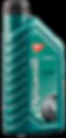 MOL Dynamic Sprint 2T, моторные масла для скутеров купить, моторные масла для 2 тактных двигателей купить, моторные масла для двухтактных двигателей купить, моторные масла для малой механизации купить, моторные масла для лодок купить, моторные масла для лодочных моторов купить