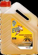 EVOX Premium concentrate, Стеклоомыватели купить, стеклоомывающие жидкости купить, Автохимия купить, Жидкость для стеклоочистителя купить, Стеклоомывайка купить