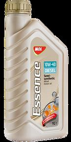 MOL Essence Diesel 10W-40 купить, Моторные масла PVL купить оптом, Моторные масла для автомобилей купить, Моторные масла для легкового транспорта купить, Моторные масла для легковых автомобилей купить, Моторные масла для дизельных двигателей купить