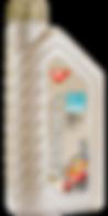 MOL Essence Diesel 10W-40, Моторные масла PVL купить оптом, Моторные масла для автомобилей купить, Моторные масла для легкового транспорта купить, Моторные масла для легковых автомобилей купить, Моторные масла для дизельных двигателей купить, Синтетические масла купить
