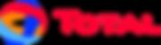 Total Тотал Тоталь lubricants смазочные материалы oil моторные масла industrial индустриальные автохимия коммерческий транспорт сельскохозяйственная внедорожная специальная строительная техника пластичные смазки СОЖ смазочно-охлаждающие жидкости купить СПб Санкт-Петербург buy GM-Formula Джи-Эм Формула каталог продукция подбор продукции компания о компании масло низкие цены официальный дистрибьютор oficial distributor mol dynamic mistral transit rimula super 5W-40 5W-30 10W-40 10W-30 15W-30 15W-40