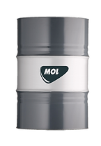MOL WO M 15, белые масла, медицинские масла, смазочные материалы, масла, индустриальные масла, индустриальные смазочные материалы, mol, мол, масла купить СПб, заказать масла СПб, дистрибьютор, смазочные материалы купить в Санкт-Петербурге, gm-formula, синтетическое масло, моторное масло, сож, mol, мол, купить масла mol, индустриальные масла, промышленные масла, масла для промышленности