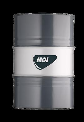 MOL Hydro HME 22, Гидравлические масла, Смазочные материалы, Масла, Индустриальные масла, Индустриальные смазочные материалы, MOL, МОЛ, Масла купить СПб, Гидравлическое масло, Смазочные материалы купить в Санкт-Петербурге, Синтетическое масло, Моторное масло, Масла mol, Масла мол, Купить масла mol, Индустриальные масла, Промышленные масла, Масла для промышленности, Гидравлическая смазка, Гидравлическая жидкость