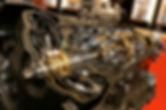 Трансмиссионное масло Shell, Трансмиссионные масла, Смазочные материалы, Масла, Индустриальные масла, Индустриальные смазочные материалы, Shell, Шелл, Масла купить СПб, Трансмиссионное масло, Смазочные материалы купить в Санкт-Петербурге, Синтетическое масло, Моторное масло, Масла Shell, Масло Shell, Купить масло Shell, Индустриальные масла, Промышленные масла, Масла для промышленности