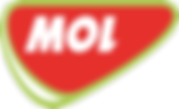 MOL Food Chain смазочные материалы масла для пищевой промышленности MOL МОЛ lubricants смазочные материалы oil моторные масла industrial индустриальные купить СПб Санкт-Петербург buy GM-Formula Джи-Эм Формула каталог продукция подбор продукции компания о компании масло низкие цены официальный дистрибьютор oficial distributor гидравлические системы гидравлика пищевое производство редукторы подшипники скольжения
