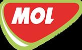 MOL Hykomol К 80W-90 купить, Масло для КПП купить, Масло для коробки передач купить, Трансмиссионные масла, Масло для трансмиссии купить, Синтетическое масло для трансмиссии купить, Масло MOL для трансмиссии, Трансмиссионное масло MOL, Низкотемпературное масло купить