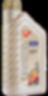 MOL Essence 5W-30, Моторные масла PVL купить оптом, Моторные масла для автомобилей купить, Моторные масла для легкового транспорта купить, Моторные масла для легковых автомобилей купить, Моторные масла для дизельных двигателей купить, Синтетические масла купить