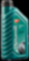 MOL Dynamic Sprint 2T Red, моторные масла для скутеров купить, моторные масла для 2 тактных двигателей купить, моторные масла для двухтактных двигателей купить, моторные масла для малой механизации купить, моторные масла для лодок купить, моторные масла для лодочных моторов купить