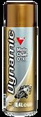 MOL Dynamic Moto Chain O-X купить, Моторные масла для мотоциклов купить, Моторные масла для мототехники купить, Моторные масла для легкового транспорта купить, Моторные масла для легковых мотоциклов купить, Моторные масла для дизельных двигателей купить, Синтетические масла купить
