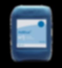AdBlue купить, полимочевина купить, жидкость для катализатора купить, присадка AdBlue купить