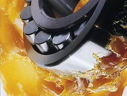 Пластичная смазка Mobil, Пластичные смазки, Смазочные материалы, Масла, Индустриальные масла, Индустриальные смазочные материалы, Mobil, Мобил, Масла купить СПб, Пластичная смазка, Смазочные материалы купить в Санкт-Петербурге, Синтетическое масло, Моторное масло, Масла Mobil, Масло Mobil, Купить масло Mobil, Индустриальные масла, Промышленные масла, Масла для промышленности