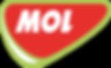MOL МОЛ Mobil Мобил Shell Шелл lubricants смазочные материалы oil моторные масла industrial индустриальные автохимия коммерческий транспорт сельскохозяйственная внедорожная специальная строительная техника пластичные смазки СОЖ смазочно-охлаждающие жидкости купить СПб Санкт-Петербург buy GM-Formula Джи-Эм Формула каталог продукция подбор продукции компания о компании масло низкие цены официальный дистрибьютор oficial distributor mol dynamic mistral transit rimula super смазочные материалы масла для пищевой промышленности MOL МОЛ lubricants смазочные материалы oil моторные масла industrial индустриальные купить СПб Санкт-Петербург buy GM-Formula Джи-Эм Формула каталог продукция подбор продукции компания о компании масло низкие цены официальный дистрибьютор oficial distributor гидравлические системы гидравлика пищевое производство редукторы подшипники скольжения зубчатые передачи редукторное масло синтетическая алюминий-комплексная пластичная смазка турбинные масла