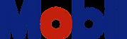 Mobil Мобил lubricants смазочные материалы oil моторные масла industrial индустриальные автохимия коммерческий транспорт сельскохозяйственная внедорожная специальная строительная техника пластичные смазки СОЖ смазочно-охлаждающие жидкости купить СПб Санкт-Петербург buy GM-Formula Джи-Эм Формула каталог продукция подбор продукции компания о компании масло низкие цены официальный дистрибьютор oficial distributor mol dynamic mistral transit rimula super 5W-40 5W-30 10W-40 10W-30 15W-30 15W-40 лучшие цены