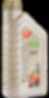 MOL Essence 5W-40, Моторные масла PVL купить оптом, Моторные масла для автомобилей купить, Моторные масла для легкового транспорта купить, Моторные масла для легковых автомобилей купить, Моторные масла для дизельных двигателей купить, Синтетические масла купить
