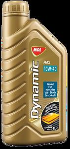 MOL Dynamic Max 10W-40 купить, Моторные масла PVL купить оптом, Моторные масла для автомобилей купить, Моторные масла для легкового транспорта купить, Моторные масла для легковых автомобилей купить, Моторные масла для дизельных двигателей купить