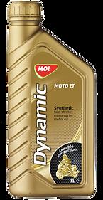 MOL Dynamic Moto 2T купить, Масло для КПП купить, Масло для коробки передач купить, Жидкости для АКПП купить, Масло для трансмиссии купить, Синтетическое масло для трансмиссии купить, Масло MOL для АКПП купить, Трансмиссионное масло MOL купить