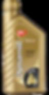 MOL Dynamic Moto 2T купить, моторные масла для скутеров купить, моторные масла для 2 тактных двигателей купить, моторные масла для двухтактных двигателей купить, моторные масла для малой механизации купить, моторные масла для лодок купить, моторные масла для лодочных моторов купить