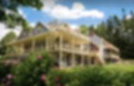 Acadia Bay Inn.jpg