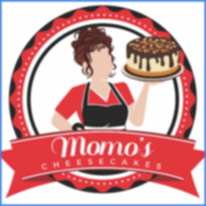 Screenshot_2018-08-10 momo's cheesecakes