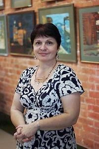 Альбертина Арискина Ярославль.jpg