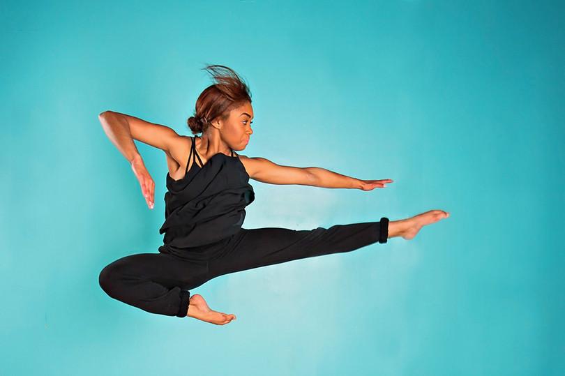 Dance Photographer Halifax 001.jpg