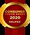 CCA-2020-HALIFAX.png