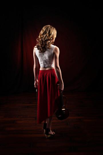 Portrait Photographer Halifax Adams Phot