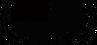 DMZ_docs_laurels.png