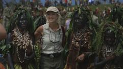 Carnival_Pilgrims_3.jpg