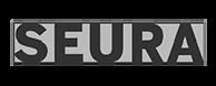 SEURA_logo_edited.png