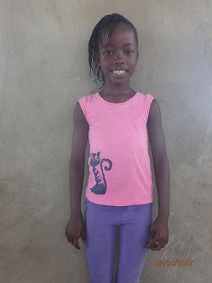 Chedley Marcenet 9 yrs. 5th grade, School Papion Jaune $140 (2) TENETI.JPG