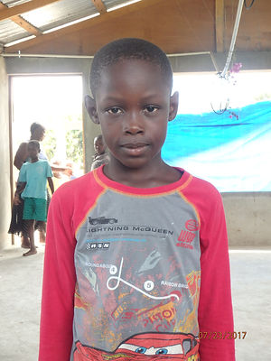woodson Brunacne, age 10, grade 2nd, School Nan Krayoa, cost $80 Teneti.JPG