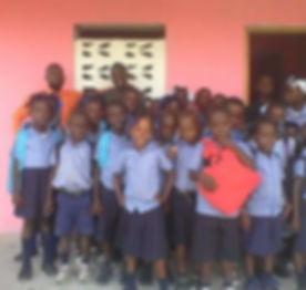 Chelo School 2017.jpg